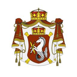 heraldika.org.mk