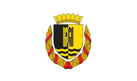 Novo Selo coat of arms