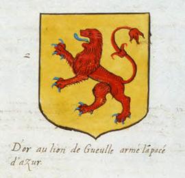 Jean Robin (1639)