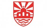 амблем на Кисела Вода